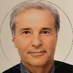 Com.te Luciano Di Renzo