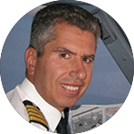 Com.te Enrico Della Gatta