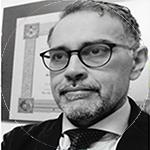 Dott. Ivan Rizzolo