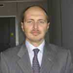 Stanislao lancia