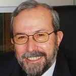 Ing. Francesco Banal