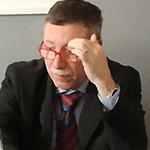 Ing. Rosario Concilio