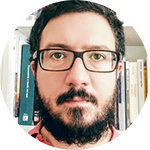 Dott. Michele Masini