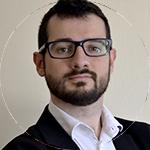 Dott. Tommaso Piccinno