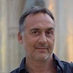 Fabio Toti