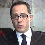 Prof. Maurizio Catino