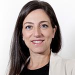 Dott.ssa Silvia Pagini