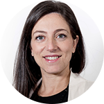Silvia Pagini