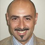 Ing. Giuseppe Ignoti
