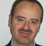 Ing. Davide Drago