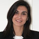 Ing. Valentina Licata