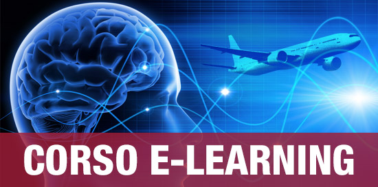 Corso Base in Aviation Safety Management System