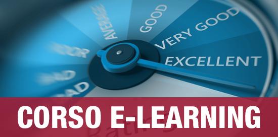 Icona Corso IFSC sulle Proficiency Check E-learning