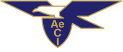 Logo AeCI