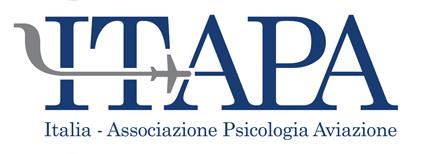 Logo IT-APA