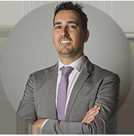 Paolo Marion. Consiglio Direttivo IFSC